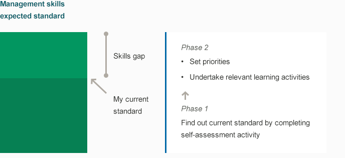 Figure-2.-How-good-are-your-management-skills--(identify-your-skill-gaps)