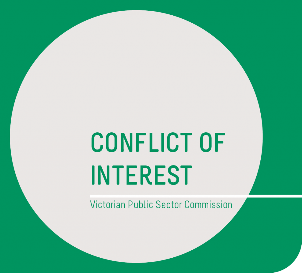 an analysis of the conflict of interest policy Foundation is not permitted to engage in that transaction and no further analysis of the conflict of interest under this policy is appropriate or necessary the self-dealing rules are discussed in appendix c all disqualified persons must be familiar with the self-dealing rules if a transaction does not constitute self-dealing, the transaction will be.