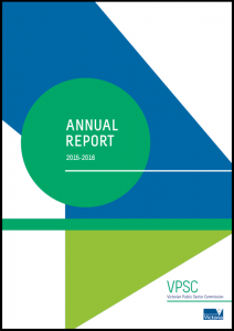 Annual Report 2015-2016 (PDF 0.92MB 60Pages)