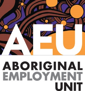 AEU-Logo-V2A3-Final-300px